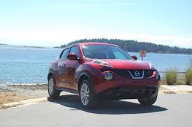 nissan juke cargo space review 2011 nissan juke the truth about cars