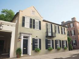 refurbishing a historic house charleston south carolina