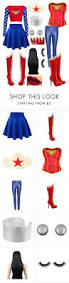wonder woman halloween costume best 25 wonder woman halloween costume ideas only on pinterest