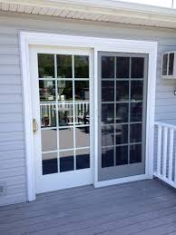 Andersen 400 Series Patio Door Price Anderson French Doors French Doors Exterior With Built In Blinds