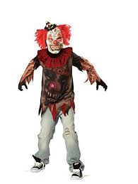 killer clown costume are selling killer clown costumes for kids as as