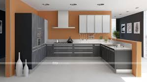 pvc kitchen cabinets beech pvc kitchen design decor style