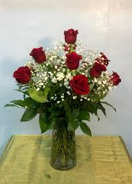 flowers for delivery chandler florist flower delivery by chandler flowers