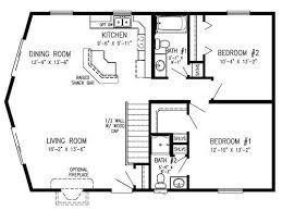 D D Floor Plans Floor Plans