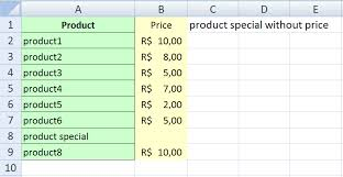 excel how to check if a cell is empty with vba stack overflow
