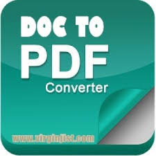 all file apk pdf file converter apk v1 7 convert all files to pdf