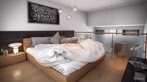 Home Decoration Ideas In Hindi Wonderful Loft Bedrooms For Small Home Decoration Ideas With Loft