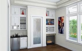 small casita floor plans modern casita house plans custom casita home designs with photos