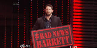 Bad News Barrett Meme - official raw discussion thread 5 4 15 wrestling forum wwe