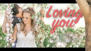wedding dresses spokane wa wedding dresses spokane wa dresses for wedding svesty