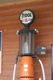 pompe essence vintage 278 best gas pumps images on pinterest gas station vintage
