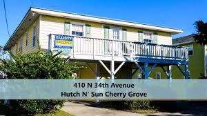 north myrtle beach beach houses for sale youtube