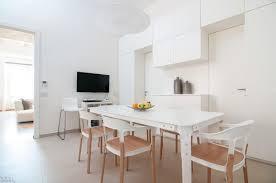 exclusive kitchen designs exclusive kitchen minimalist spectraair com
