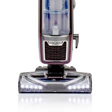 Shark Vacuum Pictures by Distinguished Shark Rotator Powered Pet Upright Vacuum Cleaner