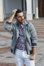 Fashion Trends 2017 by 3 Men U0027s Spring Summer 2017 Trends You Need To Try Shown In One