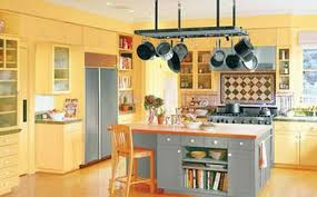 country kitchen color ideas country or rustic kitchen design ideas