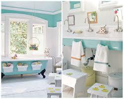 Jack And Jill Bathroom Builders Surplus U2014 Jack And Jill Bathrooms U0026 Kids Bath Design