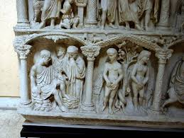 561 best roman art and architecture images on pinterest roman art