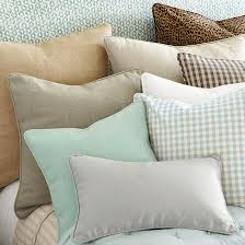 Couch Pillow Slipcovers Ballard Essential Throw Pillow Covers Ballard Designs