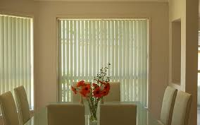 Vertical Blind Suppliers The Blind Shop Locally Manufactured Vertical Blinds In Canberra