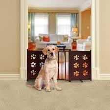 Bathtubs For Dogs Pet U0026 Dog Gates You U0027ll Love Wayfair