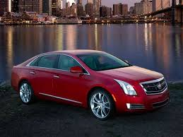 cadillac xts reviews 2014 cadillac xts vsport luxury sedan review autobytel com