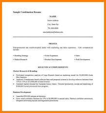hybrid resume samples combination resume template functional resume template 15 free