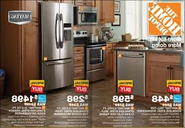 Kitchen Appliances Packages - kitchen awesome kitchen appliances packages costco appliances