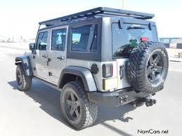 jeep wrangler namibia used jeep wrangler 3 6 unlimited rubicon 2012 wrangler 3 6