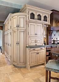 kitchen cabinets custom 373 best kitchen ideas images on pinterest kitchen cabinets