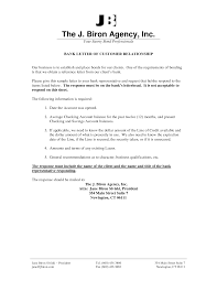 character reference letter to open a bank account compudocs us