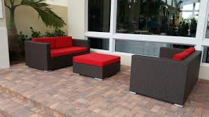 Carls Patio Furniture South Florida Strikingly Beautiful Carls Patio Furniture Contemporary Design
