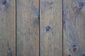 free images structure grain texture plank floor old blue
