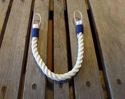 Rope Curtain Tie Back Curtain Tie Backs Alaskarugcompany