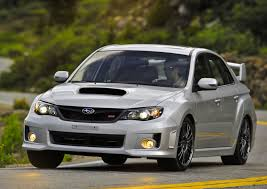 subaru snow meme regular car reviews 2015 subaru impreza wrx cars