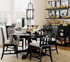 dinning candle centerpieces for dining tables modern dining room