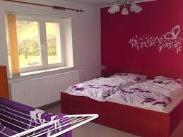 Moderne Wohnzimmer Wandfarben Haus Renovierung Mit Modernem Innenarchitektur Wohnzimmer Rot