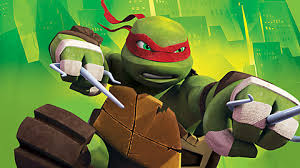 teenage mutant ninja turtles attack kraang leapfrog