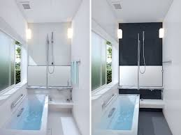 28 small narrow bathroom design ideas best 25 small narrow