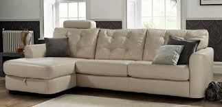 Top Leather Sofa Manufacturers Best Leather Sofa Manufacturers Uk Conceptstructuresllc