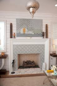 best modern fireplace designs and ideas for clean simple idea idolza