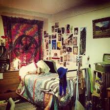Best Indie Bedrooms DIY Designs Images On Pinterest Home - Indie bedroom designs