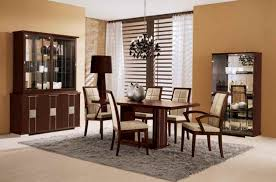dinning italian sofa italian style furniture italian dining chairs