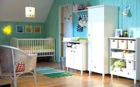 ikea deco chambre idace rangement chambre enfant avec meubles ikea meuble rangement