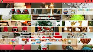diy christmas decorations android apps on google play