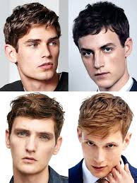 mens hairstyles for oblong faces unique hairstyle for oblong face man mens hairstyles for oval