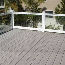 vinyl decking fences 4 less u0027s sitelink 7 beta store