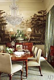 home decor stores new orleans new orleans home decor modern ravishing new orleans home decor