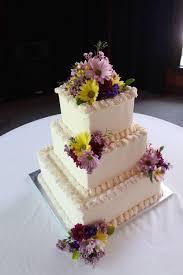 Cake Bakery Patty Cakes Bakery Home Facebook