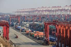 china statistics bureau china statistics bureau says 2016 at 74 36 trillion yuan